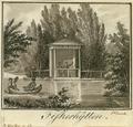Sanderumgaard Fiskerhytten 1822 Hanck.png