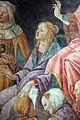 Sandro botticelli, un giovane presentato da venere alle arti liberali, forse lorenzo tornabuoni, 1483-1485 ca., da villa lemmi, firenze 06.jpg