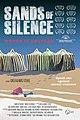 Sands of Silence.jpg