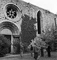 Sankt Nicolai ruin - KMB - 16001000021447.jpg