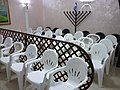 Sannicandro-the-largesr-group-of-jews-a-pulia 9012681151 o 17.jpg
