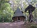 Sanok, Poland - panoramio (32).jpg
