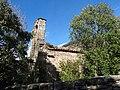 Sant Agustí d'Isanta, Lladurs (octubre 2012) - panoramio.jpg