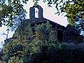 Sant Salvador de Puig-alder 9.jpg