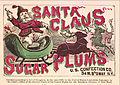 Santa-Sugar Plums 1868.jpg