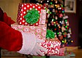 Santa-claus-2999732 960 720.jpg