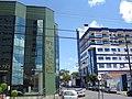 Santa Bárbara d'Oeste 311.jpg