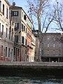 Santa Croce, 30100 Venezia, Italy - panoramio (43).jpg