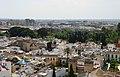 Santa Cruz y Jardines de Murillo.jpg