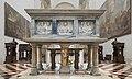 Santa Giustina (Padua) - Tomb of Saint Matthias.jpg