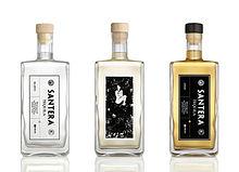 Tequila - Wikipedia