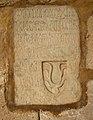 Santes Creus, monestir-PM 66254.jpg