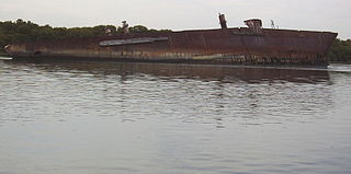 <i>Santiago</i> (1856 ship) barque launched in 1856