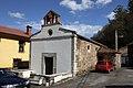Santianes (Oviedo, Asturias).jpg