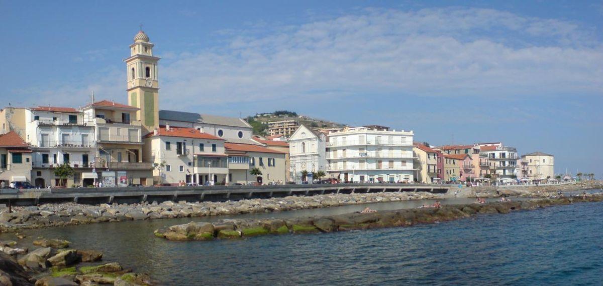 San Lorenzo Hotel Malcesine
