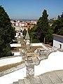 Santuário de N. Sra. da Encarnação - Leiria - Portugal (348801148).jpg