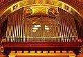 Santuario N. S. della Guardia Genova organo Inzoli.jpg