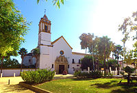 Santuario consolacion UTRERA.jpg