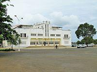Sao Tome Cinema (16063110557).jpg