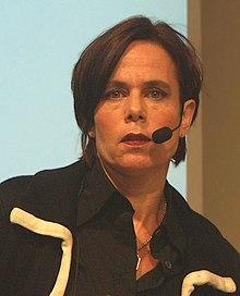Sara Danius.JPG