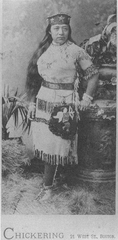 SarahWinnemucca ca1884 byElmerChickering.png