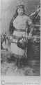SarahWinnemucca ca1884 byElmerChickering.png