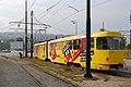 Sarajevo Tram-244 Depot 2011-09-23 (3).jpg