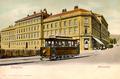 Sarajevo Tram (1901).png