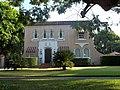 Sarasota FL Corrigan House01.jpg