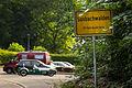 Sasbachwalden - Gaishöll Wasserfälle (14621069999).jpg