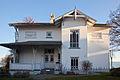 Sassnitz Villa Hermes.jpg