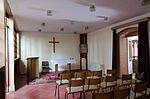 Satow Kirche Winterkirche2.jpg