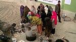 Satpara Irrigation Project (16293835749).jpg