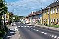 Sattledt Hauptstraße B122-8895.jpg