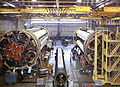 Saturn I first stages.jpg