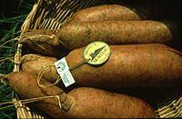 Saucisses de Morteau - Photo CRT.jpg