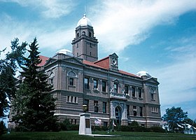 Saunders County Courthouse.jpg