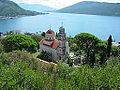 Savina Montenegro-12.JPG