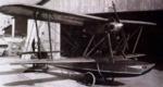 Savoia-Marchetti S.56 0.png