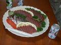 SawachiDish Sashimi01.jpg