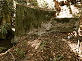 Sawmill Ruins.JPG