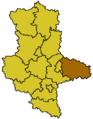 Saxony anhalt wb.png