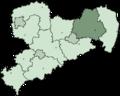 Saxony bz 2008.PNG
