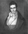 Say Thomas 1787-1834.png