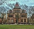 Sayles Hall, Brown University.jpg