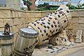 Scarabs (6806605100).jpg