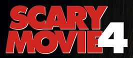 Scary Movie 4 logo.jpg