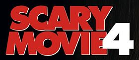 Immagine Scary Movie 4 logo.jpg.