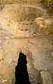 Scavi archeologici di Morgantina (3).jpg