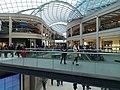 Scene inside Trinity Leeds shopping centre (geograph 3850758).jpg